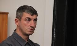 Sebastian - Spotkanie opłatkowe szczecińskiej pielgrzymki rowerowej