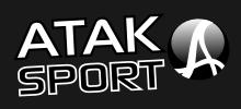 logotyp_atak_sport